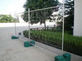 临时护栏网 (2)