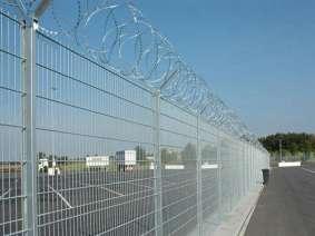 机场护栏网 (9)