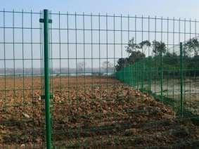 双边护栏网 (10)