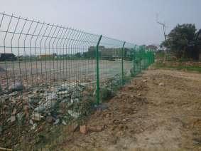 双边护栏网 (8)