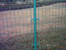 双边护栏网 (3)
