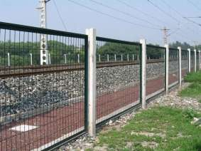 铁路护栏网 (10)