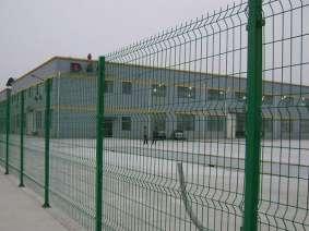 双边护栏网 (7)