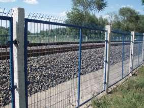 铁路护栏网 (14)
