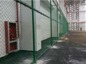 运动场围栏网 (16)