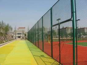 运动场围栏网 (12)