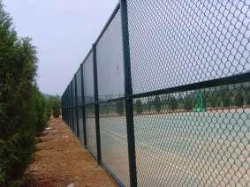 运动场围栏网 (13)