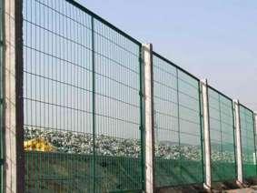 铁路护栏网 (2)