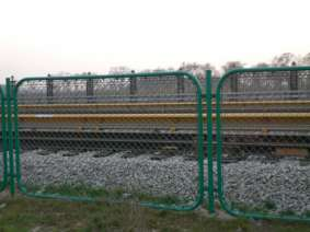 铁路护栏网 (5)