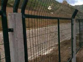 铁路护栏网 (12)