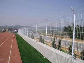 运动场围栏网 (14)