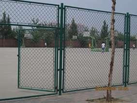 运动场围栏网 (11)
