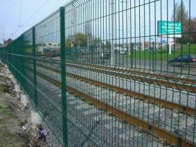 铁路护栏网 (4)