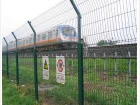 铁路护栏网 (6)