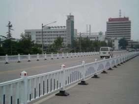 市政隔离栅 (4)
