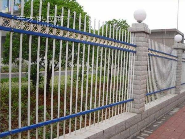 新型栅栏 (3)