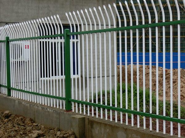 新型栅栏 (8)