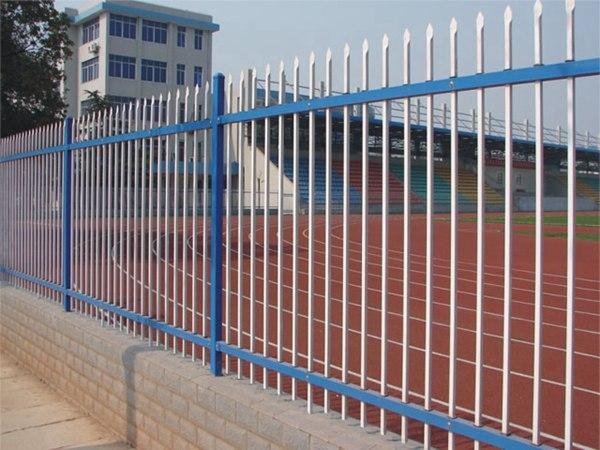 新型栅栏 (11)