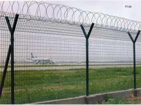 监狱防护网 (2)