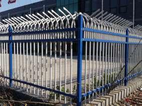 新型栅栏 (4)