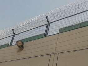 监狱防护网 (11)