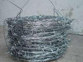 刺绳 (7)