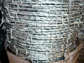 刺绳 (2)
