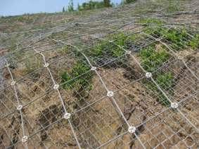 边坡防护网 (6)