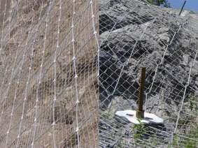 边坡防护网 (7)