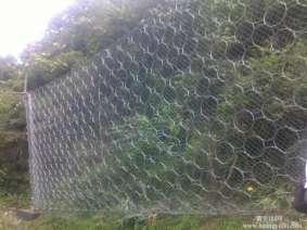 边坡防护网 (2)