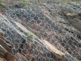 边坡防护网 (9)