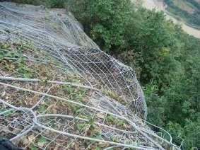 边坡防护网 (1)