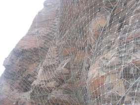 边坡防护网 (8)