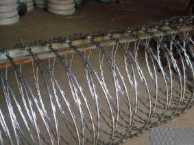 刺绳 (1)