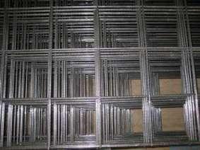 焊接网片 (5)