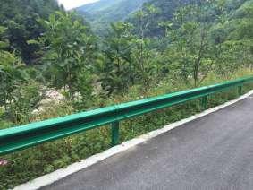 护栏板 (2)