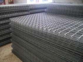焊接网片 (4)