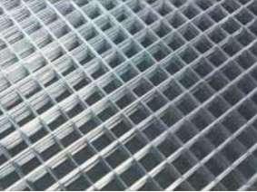焊接网片 (8)