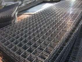 焊接网片 (1)