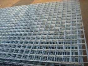 焊接网片 (3)