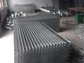 焊接网片 (2)